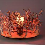 גופי-תאורה-מעוצבים-גוף-תאורה-שולחני-05