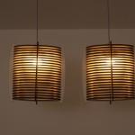 גופי תאורה מעוצבים-גופי תאורה תלויים