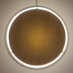 גופי תאורה מעוצבים - גוף תאורה תלוי על קיר