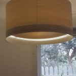 גופי תאורה מעוצבים - גוף תאורה תלוי