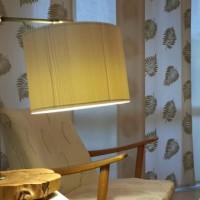 אורית עיצובים באור – גופי תאורה מעוצבים